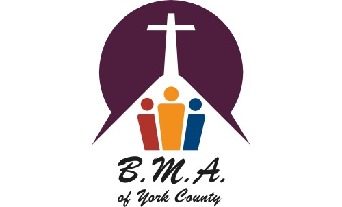 BMA of York County – Christian Community of Ministers